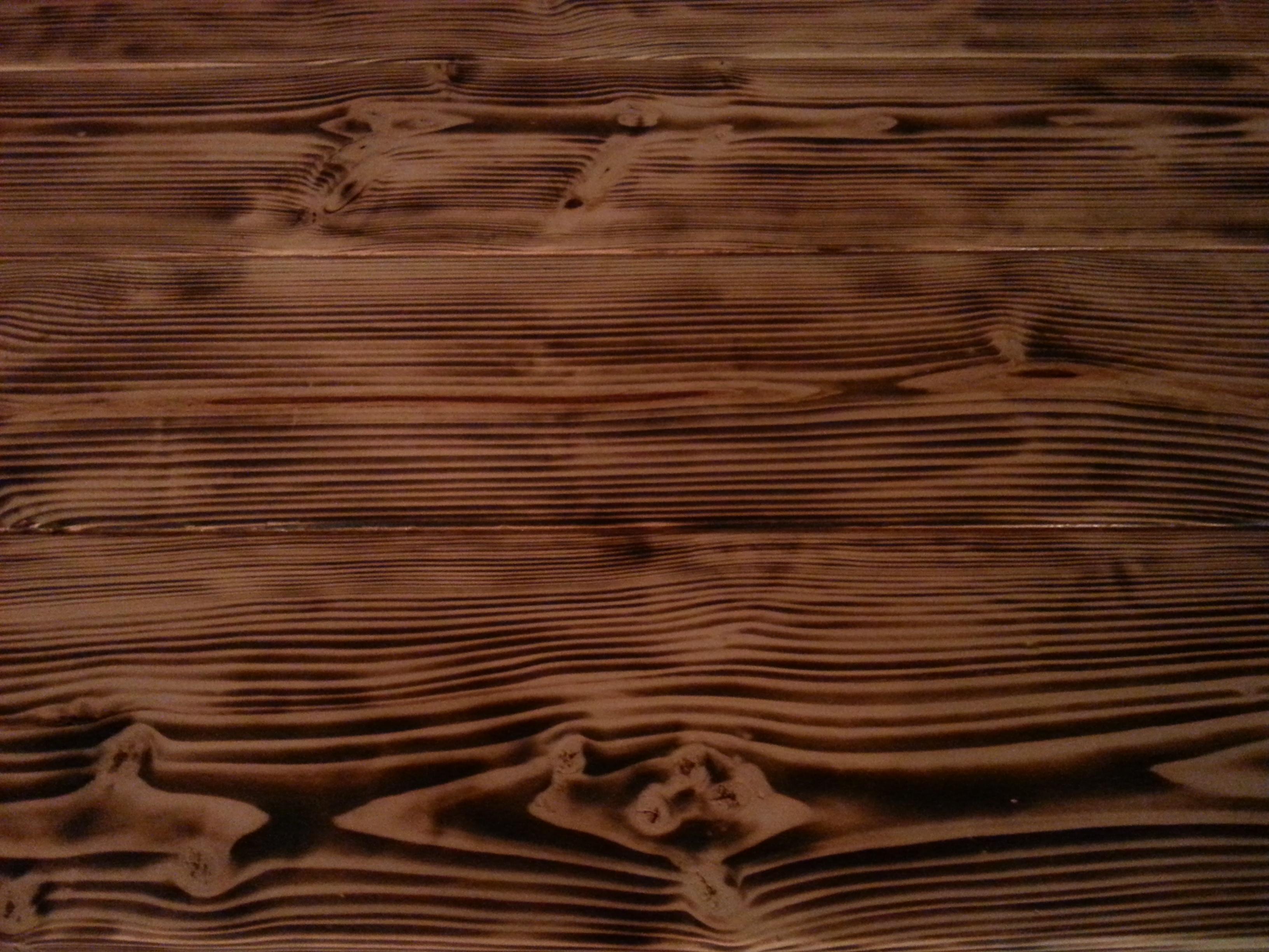 digital designs  original photography - close up of wood grain